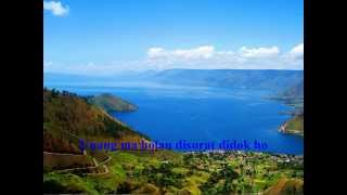 Download Video Marsada Band - Boasa Ma Lirik MP3 3GP MP4
