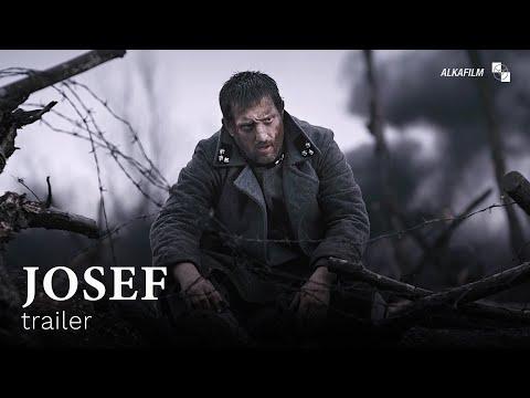 Josef Official Trailer