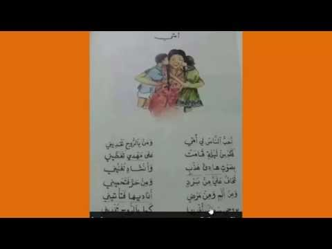 essay on father and mother i love you