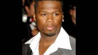 50 Cent Feat Justin Timberlake- Ayo Technology/ She Want It