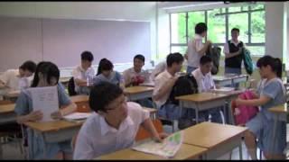 Publication Date: 2013-06-13 | Video Title: 《M21第一屆華人青年短片大賽》片名:《還未完成的拼圖》