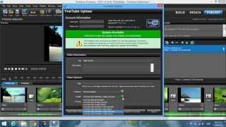 [Thủ Thuật] Proshow - Part 6 -  Xuất video clip chất lượng cao, dung lượng file nhỏ