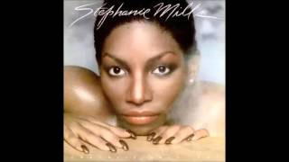 "Stephanie Mills ""I Can"