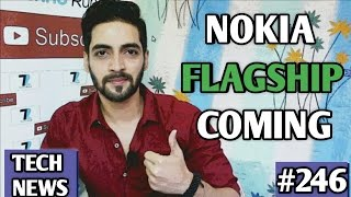 Moto G5 Plus March India,Nokia 8,Vivo Tu gaya,Nokia 3310,Samsung C5 Pro,Android Survery - TN #246