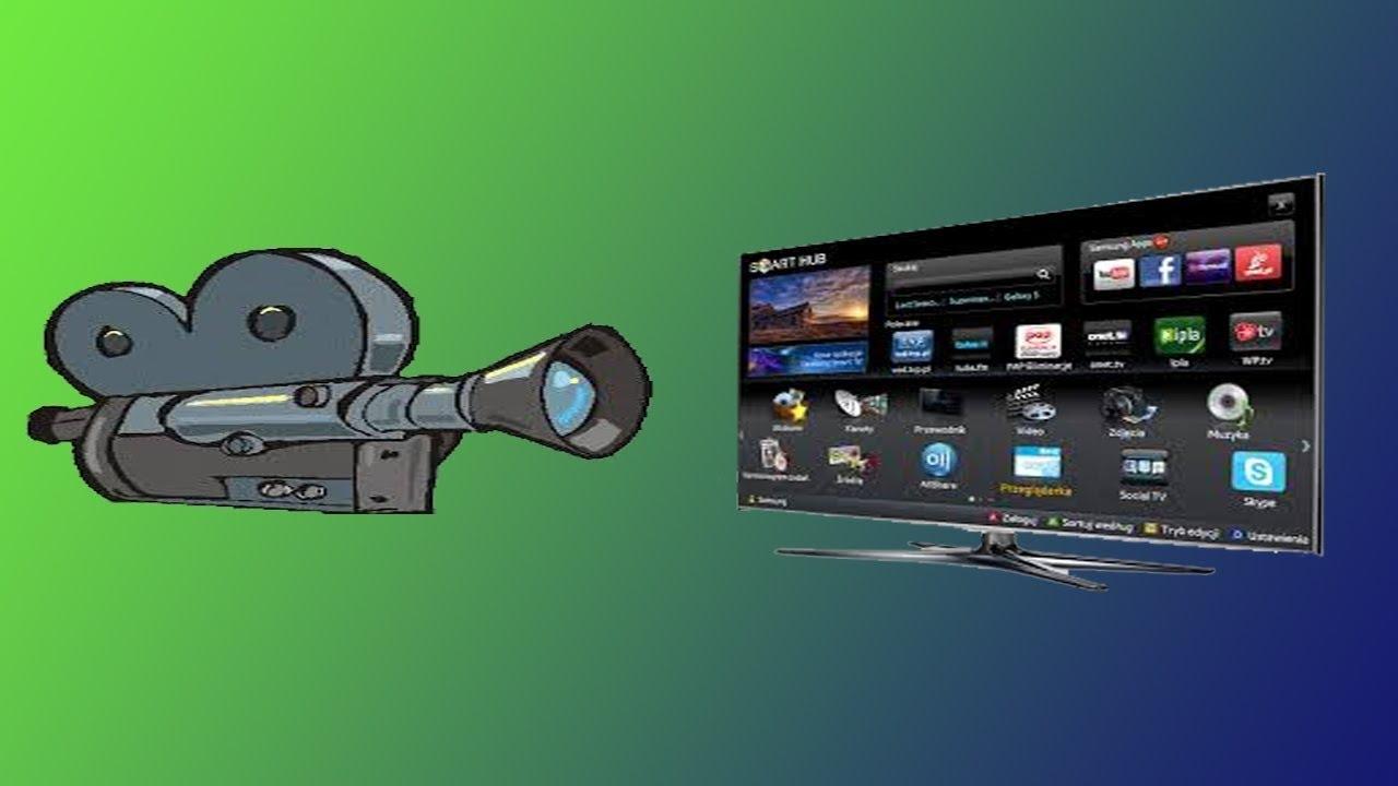 Tvprogramm Online
