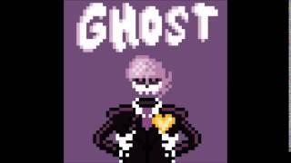 Repeat youtube video Mystery Skulls - Ghost (8-bit version)