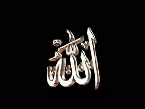 Talil Al Habib   Kalimatan