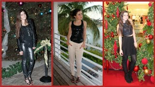 New Year's Eve Outfit Ideas! Thumbnail