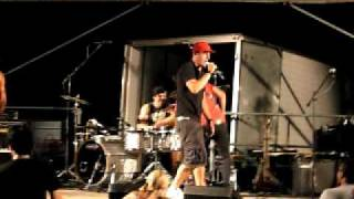 free mp3 songs download - The hot dogs tribute limp bizki