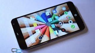 Обзор Meizu MX3: игры, тесты, звук, камера, интерфейс Flyme 3 (review)