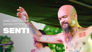 Dong Abay - Senti (Live w/ Lyrics) - 420 Philippines Peace Music 6