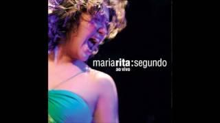 Baixar Maria Rita | Segundo Ao Vivo | Full Album