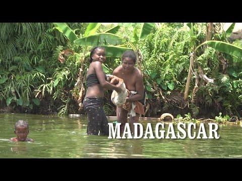 MADAGASCAR - The Best