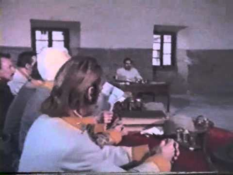 Rejtelmes sziget (1973) [1/8] from YouTube · Duration:  14 minutes 59 seconds