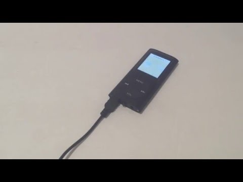 how-to-load-music-to-tomameri-and-gg-martinsen-mp3/mp4-player-tutorial