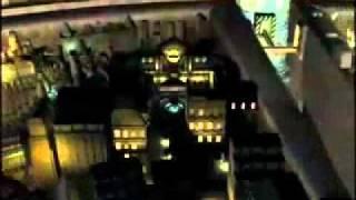 Final Fantasy VII Intro Deutsch