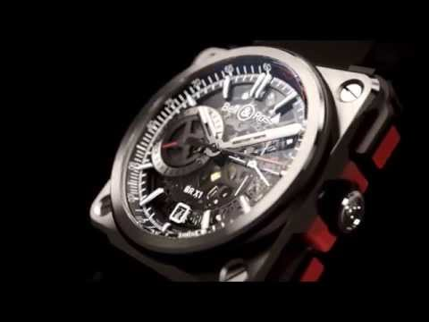 Bell And Ross Watches Official Website