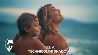 Kygo & OneRepublic   Stranger Things Official Music Video   YouTube 360p