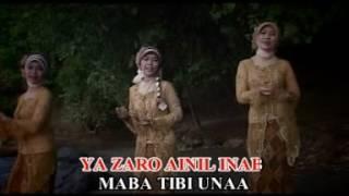 """LIL INAB """"QASIDAH AS SALAM PEKALONGAN"""" Mp3"""