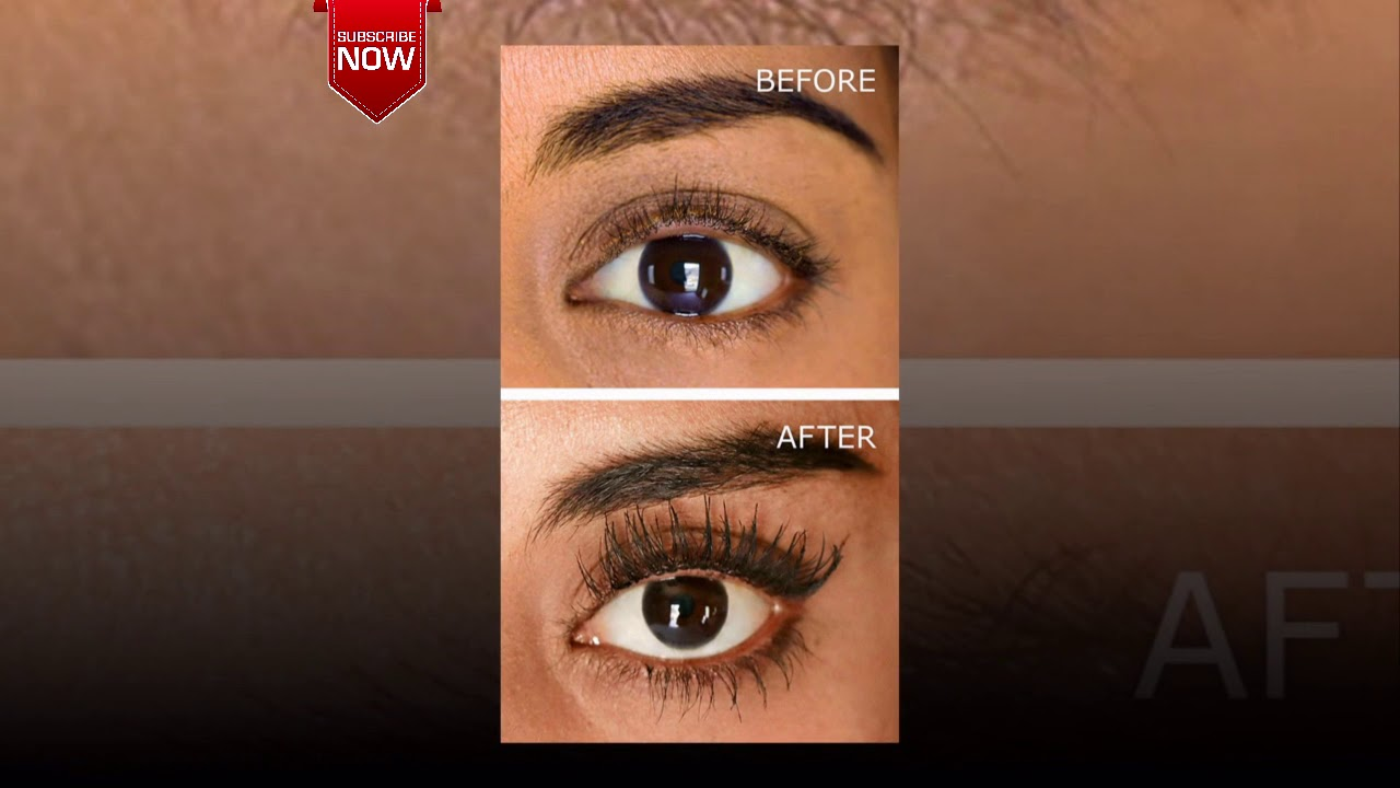 385fa335fee Babe Lash Eyelash Serum 2mL POWERFUL Brow & Lash Enhancing Formula for  Beautiful