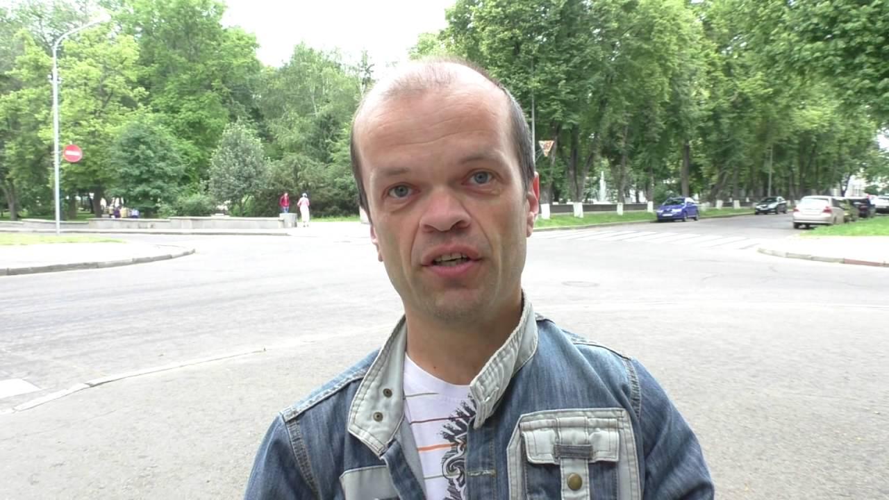 Ярослав любченко полтава 35 сеть знакомства украины