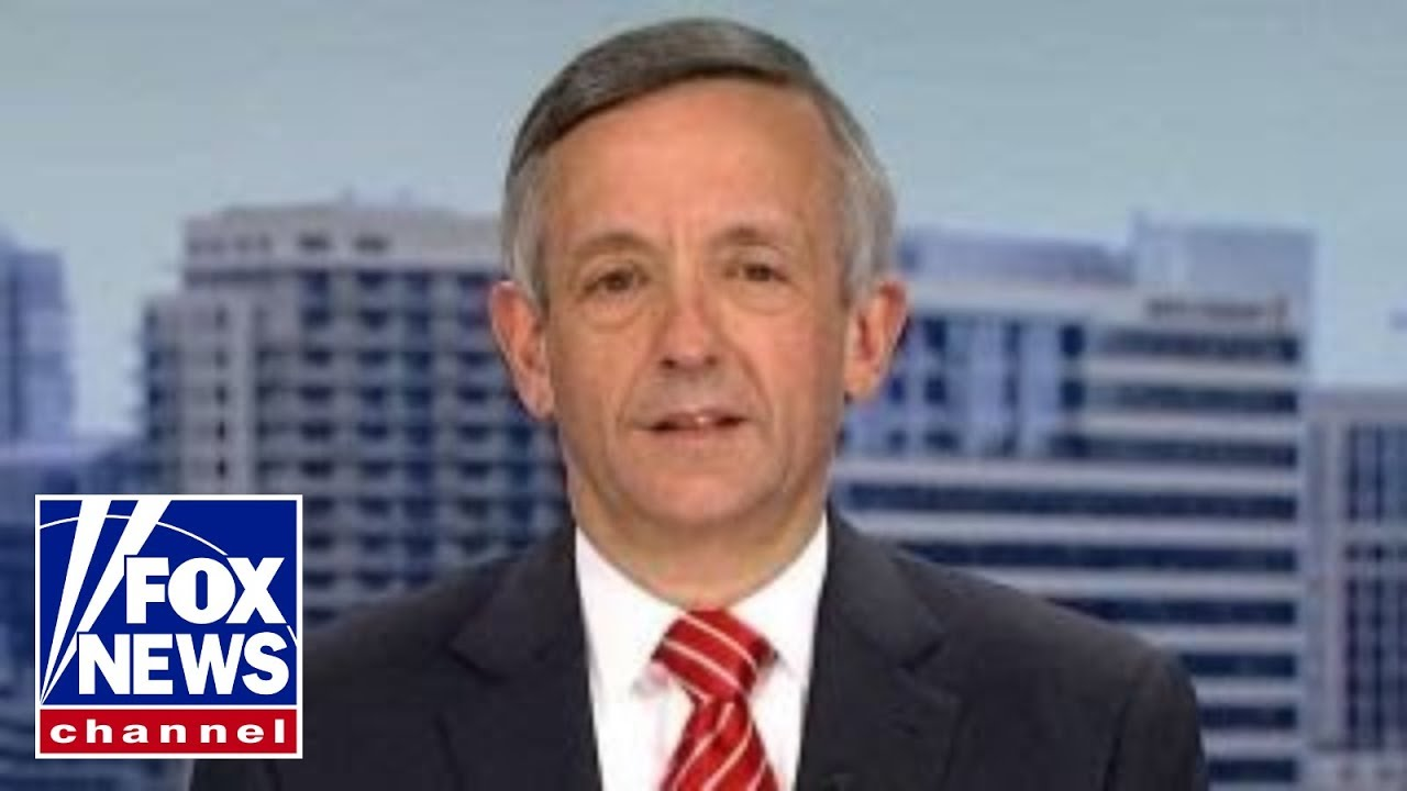 Jeffress: 