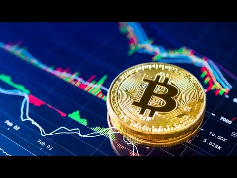 How to earn free crypto currency || New crypto currency book 2020