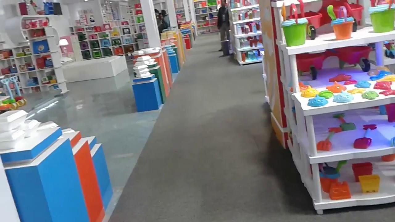 pran-rfl dealer price show room beside of factory of kaliganj gazipur