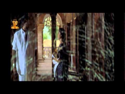 Jayam Manadera Full Length Movie Parts:08/10 |Venkatesh |BanuPriya |Soundarya