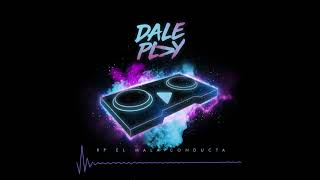 RP - Dale Play Video