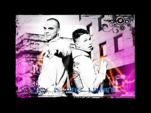 EO ft. Dado - Ljubavi Moja ( Reverse  )