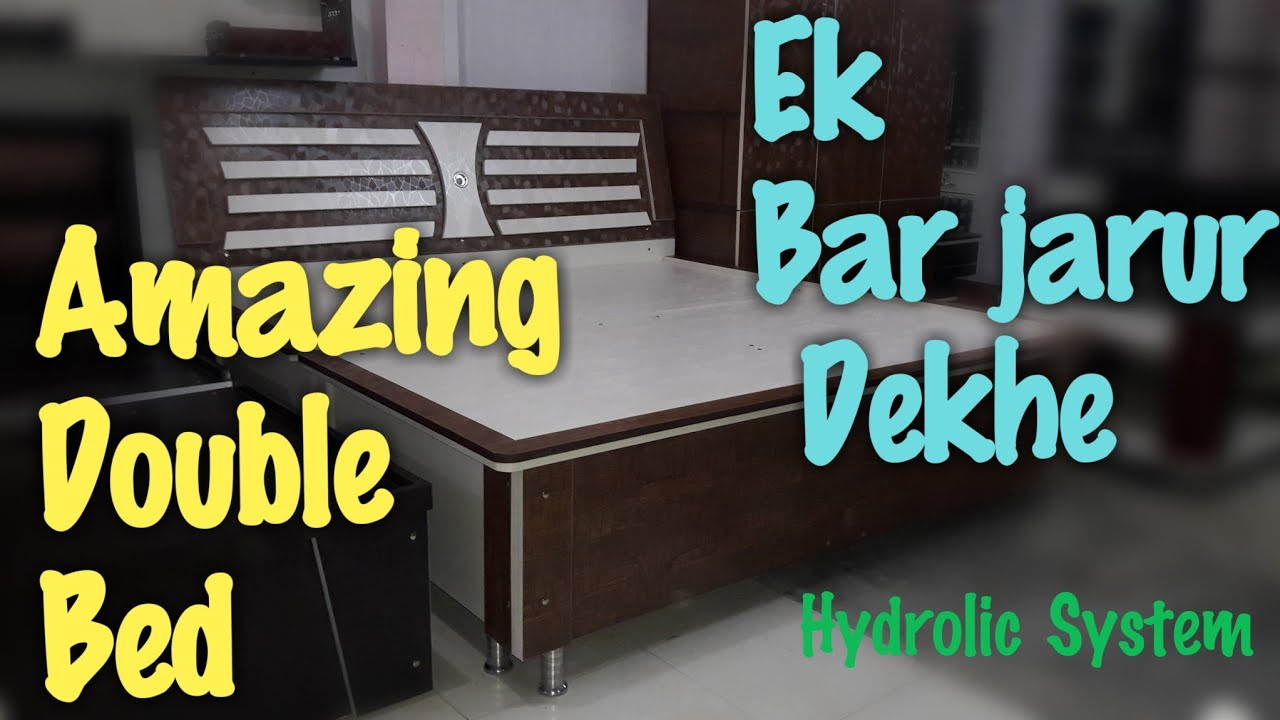 Sofa Set Olx Haryana King Size Bed With Storage Double Bed Diy Amazing Bed Home