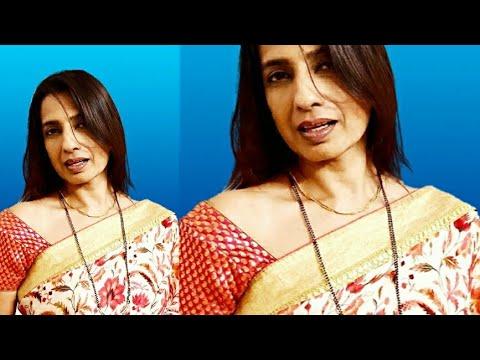 Download Live Chat Show - 01 | Hansa Singh Interview | Hansa Singh Love Life , Life Story