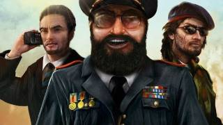 Tropico 4 - Test / Review von GameStar (Gameplay) (deutsch / german)