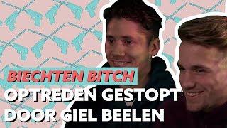 Ex Mainstreet had sex met fan | Biechten Bitch