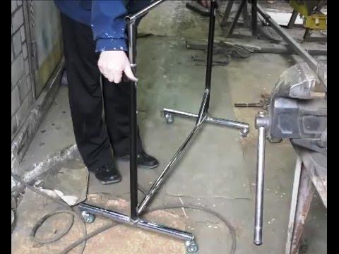 Гардеробные вешалка икеа