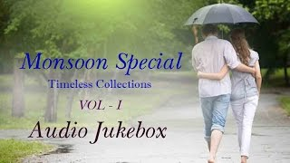 Tamil Rain Songs Collection Monsoon Special Jukebox Evergreen Hits Collections