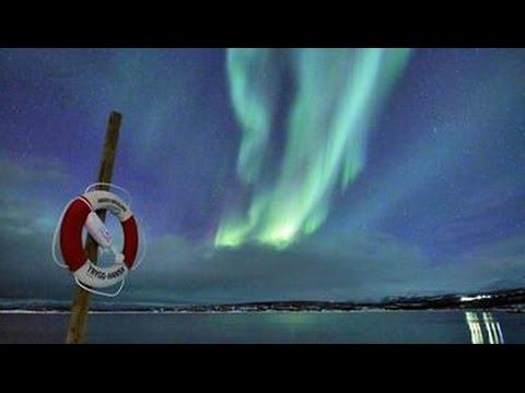 [Doku] Weltreisen - Im Bann des Polarlichts [HD]