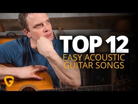 top-12-easy-acoustic-guitar-songs-(ft.-the-beatles,-taylor-swift,-coldplay,-&-more!)