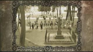 Документальный фильм Лях Анастасия Лопатинский сад