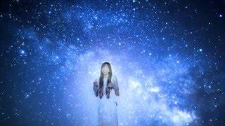 【MILLEA】「星の詩」Music Video ながみれあ 検索動画 2