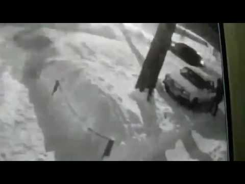 Давыдовские гонщики - YouTube
