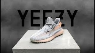 63cd3bb8359 how-to-lace-yeezy Search on EasyTubers.com youtube videos and ...