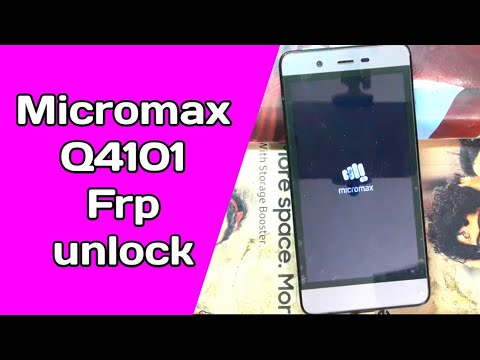 Micromax+Q4101+frp+1000% - cinemapichollu