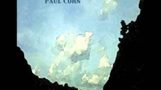 Gambar cover Paul Cohn - The Dreamer (2012) Excerpts