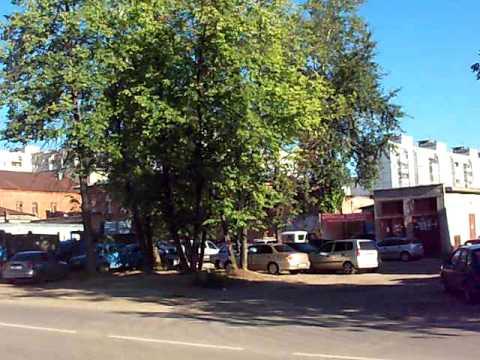 Сауна на орской 119 фото оренбурга