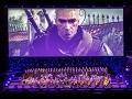 Video Game Show The Witcher 3 Wild Hunt Concert FMF 2016 Excerpt mp3