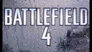 Battlefield 4. ǀ Сражения_ON-Line ǀ