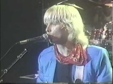 Tommy Shaw - Solo - Complete
