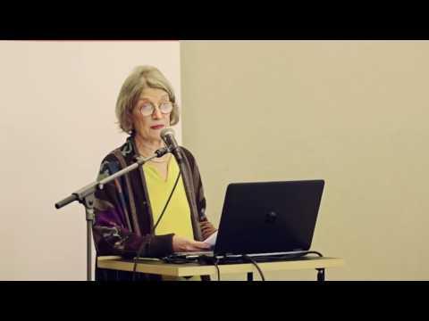 Kultursymposium Weimar 2016 – God and Money (von Braun, Weigel, Sedláček, Krtilová)
